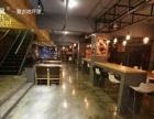 复古漆厂价直销做旧漫咖啡环氧树脂室内装修