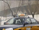 哈尔滨个体出租车转让