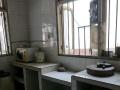 三桥 三桥 小型加工厂房 400平米,7室1厨1卫带院坝
