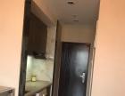 出租酒店式公寓万达公寓两房一厅一房一厅长短租