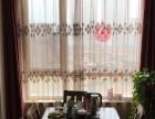 【美南·美房源】福景花园豪华装修面积大适合多人第一次租房