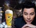 KTV酒吧**啤酒 夜场330毫升皇家至尊啤酒招商