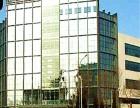 国企出租4400平米厂房 承重3吨 有物流门 能注册