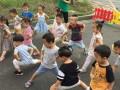 滨江区托班乐益思童学馆