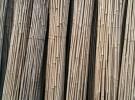 园林绿化杉木杆,木杆,竹片竹竿,架板,草绳,蓬布
