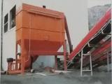 武威市巨福能源燃料为您供应优质生物质燃料钢材