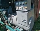 溧水二手数控机床回收-溧水开发区加工中心机床回收