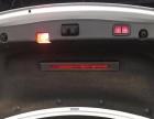 风骚LED几何大灯,奔驰E级w213几何大灯香氛电