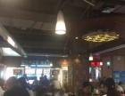 环球港B2楼地铁口相通,美食好商铺