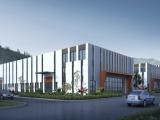 马鞍山雨山区产业园700到6000平厂房出售 开发商直售