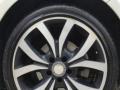 奔驰A级2015款 A200 1.6T 自动 运动限量型