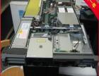 北京现货促销HP RX1620服务器 也可出租维修