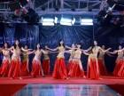 坤玉舞蹈 坤玉舞蹈开设了丰富课程拉丁舞爵士舞肚皮舞培训