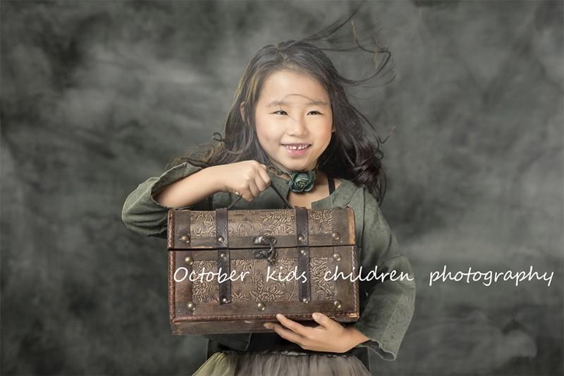 十月贝贝宝宝照超值团购498火热预约中个性时尚摄影赠全底