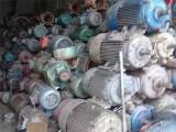 北京高价回收库存积压,回收废旧拆迁废料