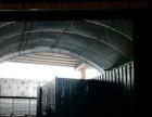 广州荔湾西朗首层小型仓库低价出租