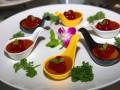 广州宴会自助餐烧烤茶歇活动西式下午茶外送茶歇
