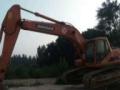 斗山 DH220LC-9E 挖掘机         (个人出售手