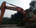 斗山 DH220LC-9E 挖掘机         (个人出售干