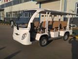 江西绿松出售出租与维修四轮电动车观光车巡逻车高尔夫球车老爷车