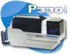 重庆证卡打印机