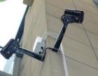 东莞各镇光纤施工 光纤熔接 光纤布线 光纤维修