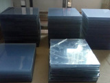 韩国进口防静电PC板 防静电聚碳酸酯板D