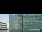 台州专业防水防漏施工队,另接清洗外墙.擦玻璃业务