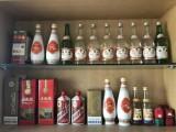 太原烟酒回收太原正规回收酒行各种名酒老酒虫草礼品