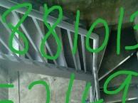 钢结构,彩钢房,楼梯,阁楼,阳光房,阳台封闭,平改坡搭建