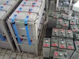 南宁二手空调回收有限公司