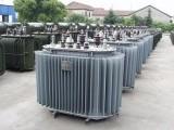 苏州园区回收电线电缆,昆山张铺镇发电机组回收