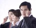 桂林万和燃气灶%维修网站(全市)%售后服务咨询电话欢迎您!