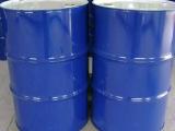 企慧化工直销磺酸 全国供应洗衣液用磺酸 洗洁精专用磺酸批发
