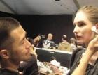 北京化妆师团队 高端彩妆师 新娘跟妆 明星装扮
