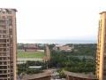 双学位房来啦 海岸金沙 精装三房 白沙门公园 海景无限