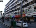 东二环泰禾商场 50平精装餐馆转让