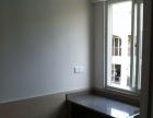 东海湾宝秀小区单身公寓 1室1厅1卫