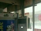 长江路 长江一号茂业百货一楼 商业街卖场 60平米