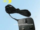 英规 三插 适用 诺基亚 手机充电器 6