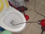 北京石景山永樂專業小時工 做飯 打掃衛生隨叫隨到