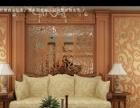 皇家凯旋加盟 门窗楼梯 投资金额 1-5万元