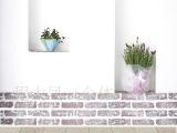 供应摄影用超真数码背景布/背景纸手绘背景 批发