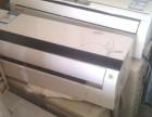菏泽市专业移修空调热水器回收家电