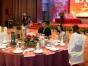 苏州专业高清摄影摄像大型会议丨展会丨发布会丨年会