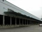 专业物流厂房1-2层29000㎡空地超大