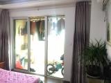 旭日上城三期 精裝2房配合滿2年 前無遮擋 總價 入戶南京