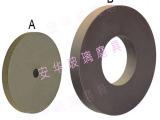 中空玻璃除膜轮 玻璃湿磨除膜轮 玻璃除膜轮 磨料磨具
