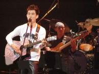 北京西城区吉他培训班