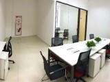 精装修带家具 200平米 市图书馆地铁口 650元/人